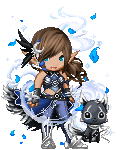 Persiphonea's avatar
