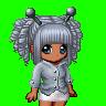 99a's avatar