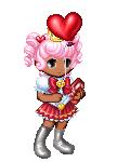 Oshun Phoenix's avatar