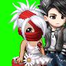 Cheeko_clie's avatar