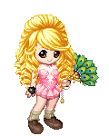 AnikiRai's avatar