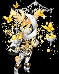 NotSoDire's avatar