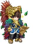 Micx Gincosu's avatar
