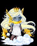 KittyTristy's avatar