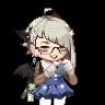 Marzbunny's avatar