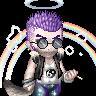 x-MrMoccs-x's avatar