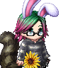 turquoise_sorrows's avatar