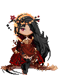 Crestfallenx's avatar