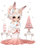 PrincePippa's avatar