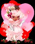Queen_Lunette's avatar