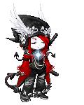 Kyuuketsuki ZIP's avatar