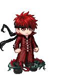 the sehnsucht's avatar