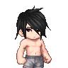 Hatsuya Sousuke's avatar