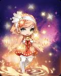 NazraTheInsane's avatar