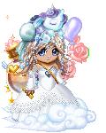 kaitemaru's avatar