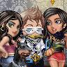 Isnel AKA Cuban4life's avatar