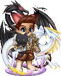 Mizudori's avatar