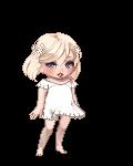 tomieito's avatar