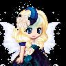 mhae019's avatar