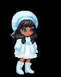 Kennsie's avatar