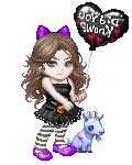 Lediscogirl's avatar