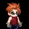 xerxesIII's avatar