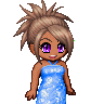 The_Iron_Brony's avatar