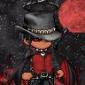 slurpyninja's avatar