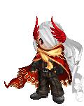 Laniston's avatar