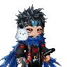 GinryuKurogane's avatar