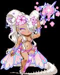 Princess Diamond Dust's avatar