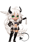 Princess Diamond Dust's avatar