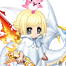 x_Dragosa's avatar
