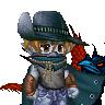 mitch94light's avatar