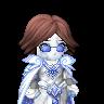 Lord Emeron's avatar