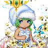 YoshiraTenshi's avatar