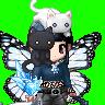 Sagitarian_Insomniac18's avatar