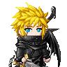 Razgriz117's avatar