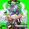 Jinn Cazahara's avatar