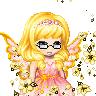 xoxoPink Supremexoxo's avatar