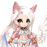 Princellah's avatar