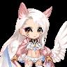 Lycanrocs's avatar
