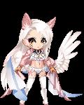 Mavis VermiIion's avatar