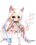 l-Mirajane's avatar