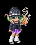 zamarz's avatar