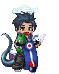 mistninHaru's avatar