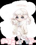 flowercutie387