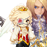 Koiyu's avatar