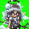 R a w r r_x's avatar
