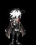 Durgs's avatar